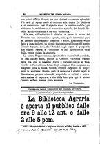 giornale/TO00178885/1887/unico/00000088