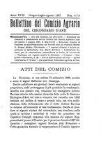 giornale/TO00178885/1887/unico/00000089