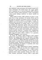 giornale/TO00178885/1887/unico/00000090