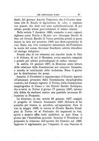 giornale/TO00178885/1887/unico/00000091