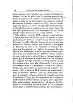 giornale/TO00178885/1887/unico/00000092