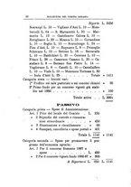 giornale/TO00178885/1887/unico/00000094