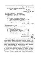 giornale/TO00178885/1887/unico/00000095