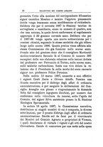giornale/TO00178885/1887/unico/00000096