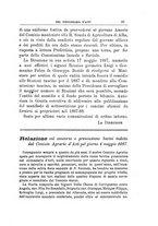giornale/TO00178885/1887/unico/00000097