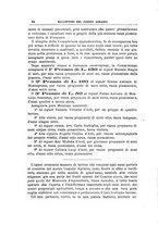 giornale/TO00178885/1887/unico/00000098