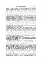 giornale/TO00178885/1887/unico/00000099
