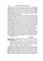 giornale/TO00178885/1887/unico/00000100