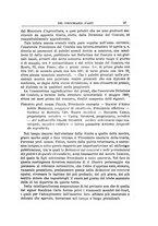 giornale/TO00178885/1887/unico/00000101