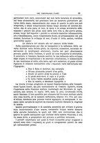 giornale/TO00178885/1887/unico/00000103