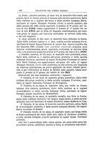 giornale/TO00178885/1887/unico/00000104