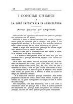 giornale/TO00178885/1887/unico/00000106