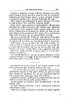 giornale/TO00178885/1887/unico/00000107