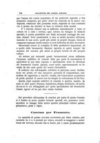 giornale/TO00178885/1887/unico/00000108