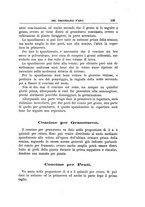 giornale/TO00178885/1887/unico/00000109