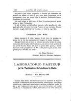 giornale/TO00178885/1887/unico/00000110