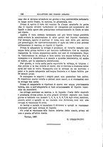 giornale/TO00178885/1887/unico/00000112