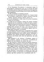 giornale/TO00178885/1887/unico/00000114