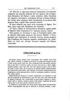 giornale/TO00178885/1887/unico/00000115