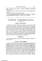 giornale/TO00178885/1887/unico/00000119