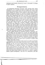 giornale/TO00178885/1887/unico/00000141