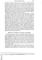 giornale/TO00178885/1887/unico/00000143