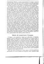 giornale/TO00178885/1887/unico/00000144