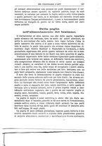 giornale/TO00178885/1887/unico/00000145