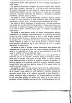 giornale/TO00178885/1887/unico/00000146