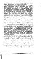 giornale/TO00178885/1887/unico/00000147