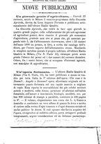 giornale/TO00178885/1887/unico/00000152