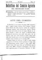 giornale/TO00178885/1887/unico/00000153