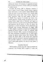 giornale/TO00178885/1887/unico/00000154