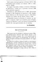 giornale/TO00178885/1887/unico/00000157