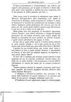giornale/TO00178885/1887/unico/00000159