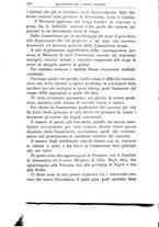 giornale/TO00178885/1887/unico/00000160