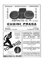 giornale/TO00179380/1941/unico/00000006