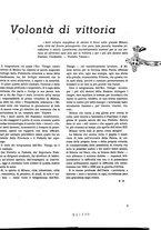 giornale/TO00179380/1941/unico/00000009