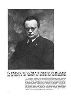 giornale/TO00179380/1941/unico/00000010