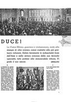 giornale/TO00179380/1941/unico/00000011