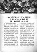 giornale/TO00179380/1941/unico/00000012