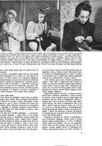 giornale/TO00179380/1941/unico/00000013
