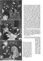 giornale/TO00179380/1941/unico/00000014