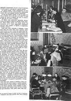 giornale/TO00179380/1941/unico/00000015
