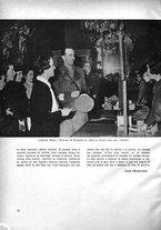 giornale/TO00179380/1941/unico/00000016