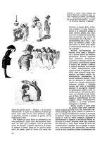 giornale/TO00179380/1941/unico/00000018