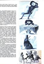 giornale/TO00179380/1941/unico/00000019