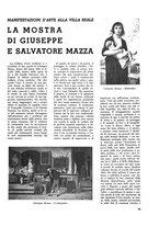 giornale/TO00179380/1943/unico/00000021