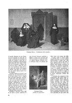 giornale/TO00179380/1943/unico/00000022
