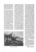 giornale/TO00179380/1943/unico/00000024